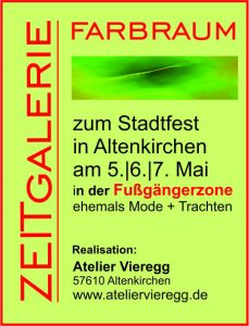 stadtfest_ww_farbe_eingeb