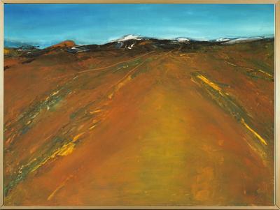 landscape2_60_80_2