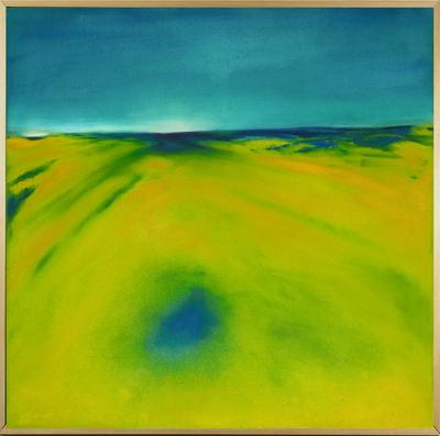 landscape3_60_60_2